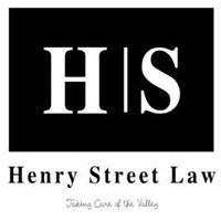 Traralgon lawyers Henry Street Law have over 25 years experience in litigation, family law, wills and estates, business law and commercial law. Call (03) 5181 6363.