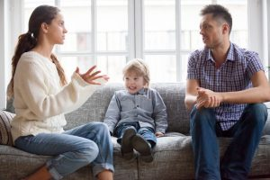 Traralgon family lawyers Henry Street Law can advise you in relation to all divorce, separation and family law issues. Call now on (03) 5181 6363