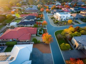 If you're looking for Traralgon conveyancing lawyers, Henry Street Law can assist you. Call us on (03) 5181 6363