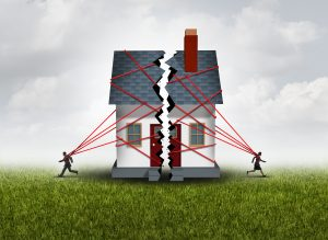 If you're going through a family law property dispute, Traralgon family lawyers Henry Street Law can help you reach a settlement
