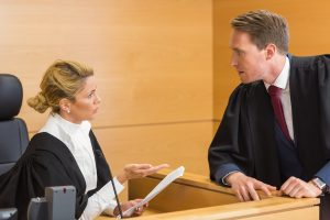 Henry Street Law can advise you whether Court action is necessary to recover your business debt